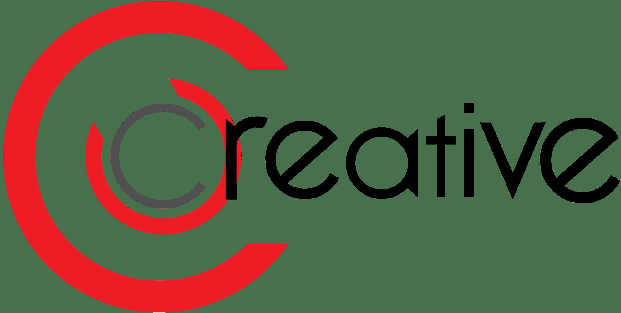 CreativeC